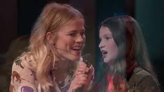 Ilse DeLange - Half the love Lyrics