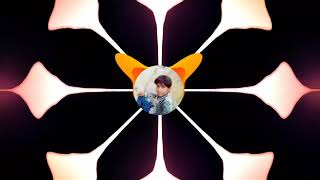 Mera Dil To Deewana Ho Gaya Dj Song By DJ JAY PRAKASH - DJ