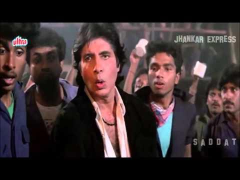 Jumma Chumma De De (((Jhankar))) HD 1080p...