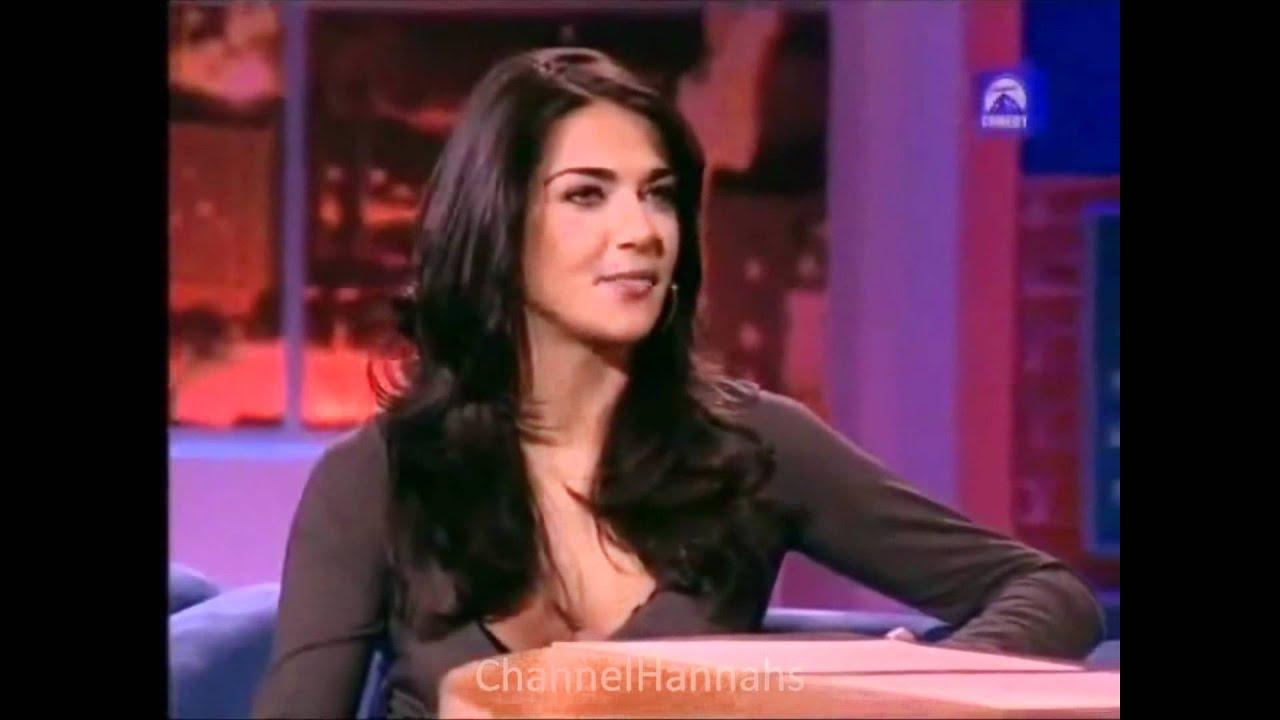 lorena bernal miss españa