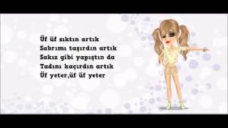 Grup Hepsi-Aşk Sakızı-Moviestarplanet Version