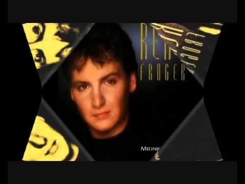 Rene Froger *Old Motown Music (Radio,Radio)* - Diane Warren