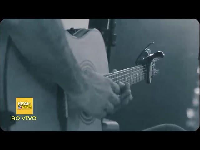 Dupla Lukas e Gustavo na Live Quanto Vale O Show? S. A. de Jesus/BA em parceria com o Universo Verde