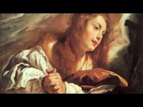 Shekhinah, the Divine Feminine