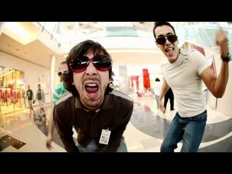 Charlie and Hash - 10 Dolla Phone (Feat. El Cubanito)