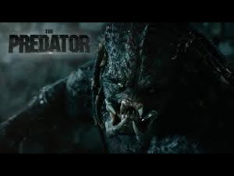the-predator-best-action-movies-2019-full-movie-english