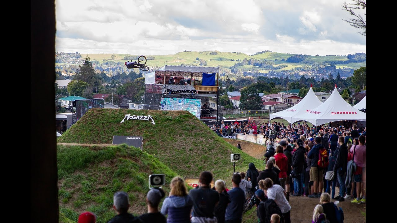 5aa5610ef12 CRANKWORX ROTORUA: Your Guide to Live Event Viewing