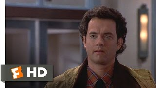 Finally Meeting - Sleepless in Seattle (8/8) Movie CLIP (1993) HD Thumb