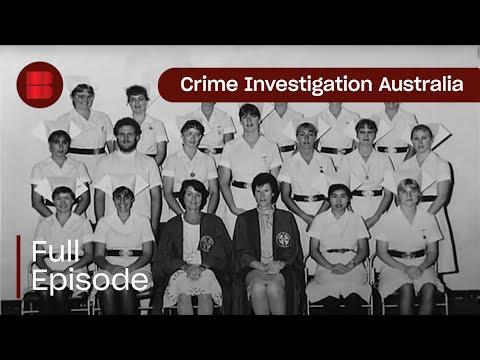 The Anita Cobby Killing | Crime Investigation Australia | Full Documentary | True Crime