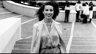 The Anita Cobby Killing | Crime Investigation Australia | Full Documentary | True Crime