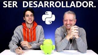 [PRO] Como ser DESARROLLADOR de Kernel LINUX para Android