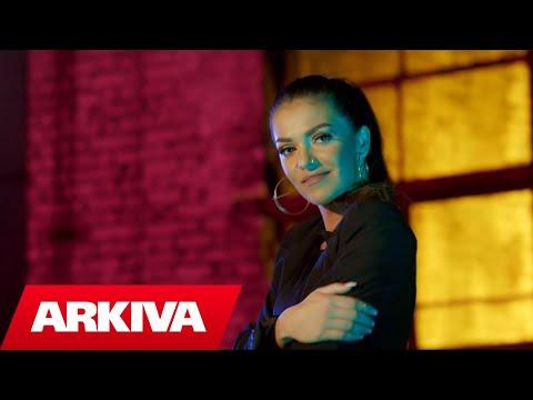 Diinora - Spo ma nin (Official Video HD)