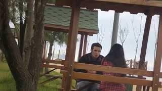 Depressiwe Life [SON VEDA] 2o15 YENİ HD VİDEO CLİP