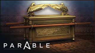 The Search for the Ark of the Covenant | The Exodus | Parable