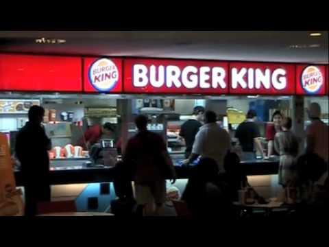 Istanbul International Airport and Millennium Lounge, Turkey