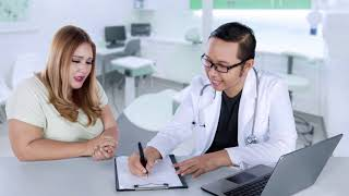 What to Expect on Your First Weight Loss Surgery Consultation