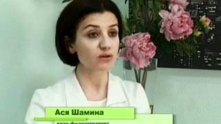 видео Суеверия о фотографии - Все буде добре - Выпуск 627 - 01