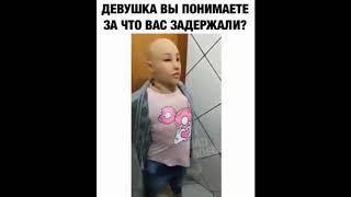 смешные видео №11