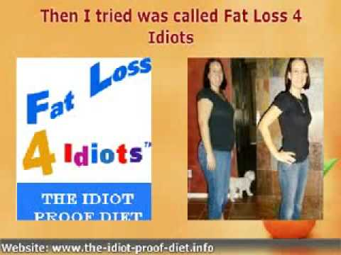 Weight loss abingdon md