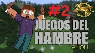 LOS JUEGOS DEL HAMBRE ¡ EL BUG DE LA VICTORIA O NO !