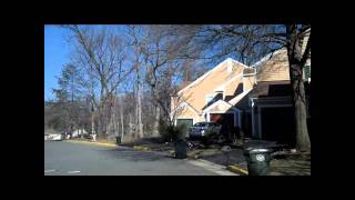 Arbor Wood Cluster -- Reston Community Video