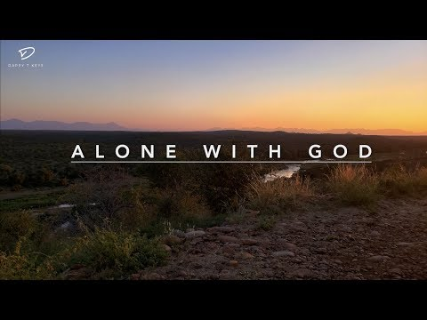 alone-with-god:-3-hour-peaceful-music-|-relaxation-music-|-christian-meditation-music-|-prayer-music