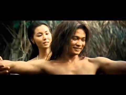 Download Ong Bak 3 : L'ultime combat (2010) - VF