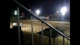 Alan e Thaian - Campeões do Carro São ...