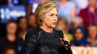 Report: Clinton charity funneled $2M to allies