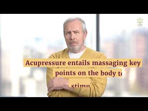 what-are-acupressure-points-for-high-blood-pressure---acupressure-:-acupressure-for-hypertension
