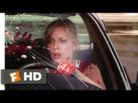 Dawn of the Dead 211 Movie   Zombies Ate My Neighbors 2004 HD