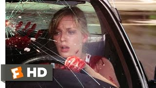 Dawn of the Dead (2/11) Movie CLIP - Zombies Ate My Neighbors (2004) HD