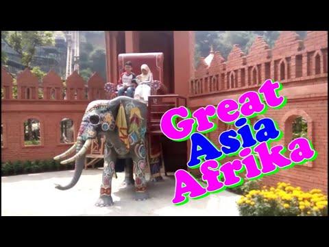tempat-wisata-(the-great-asia-afrika)---lembang-bandung