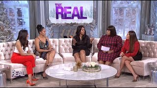 FULL INTERVIEW - Part 2: Lisa Van Allen on the Docuseries 'Surviving R. Kelly'