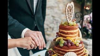 Сицилия - Аморе! Свадьбы и путешествия в Италии 2017.(, 2017-11-28T23:03:29.000Z)