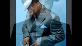 Anthony Hamilton - Cool (with lyrics) - HD