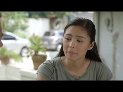 Ikaw Lang Ang Iibigin July 18, 2017 Teaser