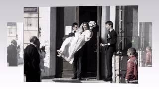 видео фотограф на свадьбу одесса