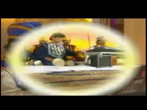 Chadhta Suraj Dheere Dheere  Original Zahid Nazan
