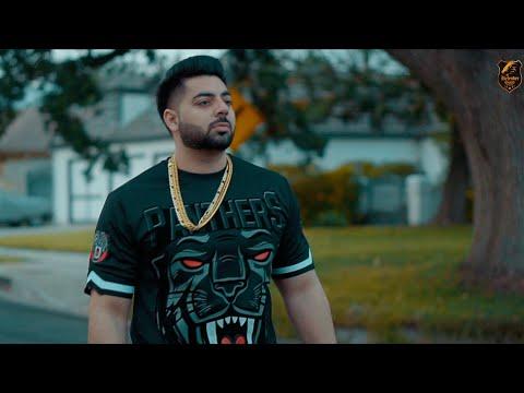 BULLSHIT (Full Video)   Karam Bajwa   Ravi RBS   Latest Song 2018