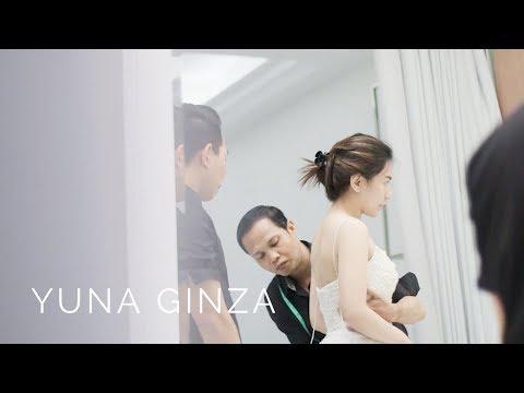 Behind The Label | Ep. 3 | Hian Tjen