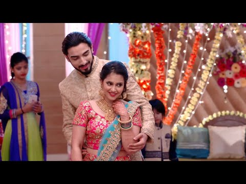 Saath nibhana saathiya sita and ramakhant full song