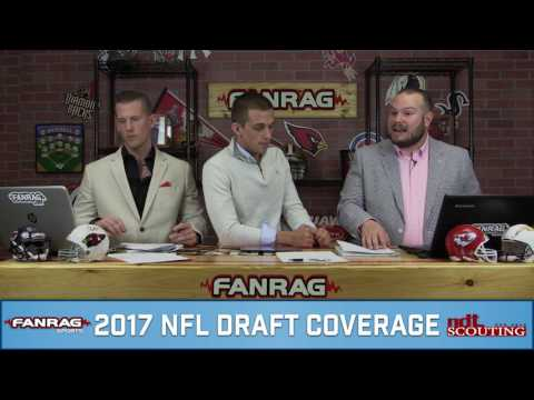Green Bay Packers Select NC State S Josh Jones in the 2nd Round
