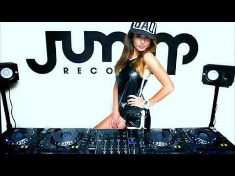 Dj Remix Song 2018 || Govinda,Hit Old Song || Tere Pyar Ki Masti || DJ Remix old song