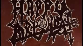 Morbid Angel - NEW SONG 2017