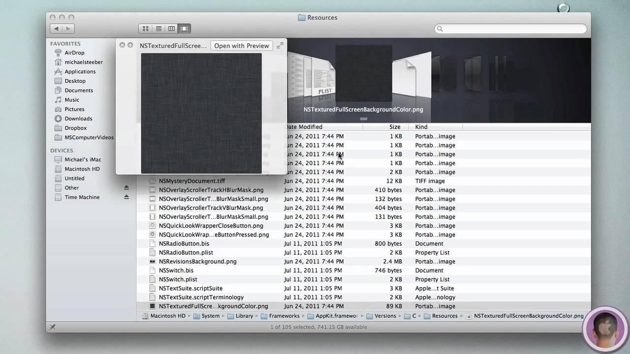 How To Change Default Login Screen Wallpaper