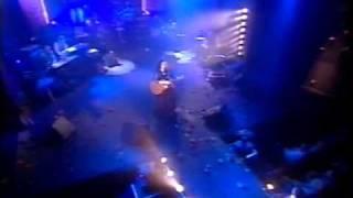 "Martyna Jakubowicz - ""Blues 4 rano"""