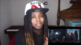 Baixar Sam Smith - Palace (On The Record: The Thrill Of It All Live) Reaction