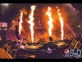 Download Yellow Claw @ S2O 2017 - Live Set Download Lagu Mp3 Terbaru, Top Chart Indonesia 2018
