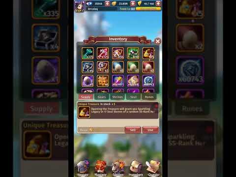 Hyper Heroes - Treasure Hunt Final Day